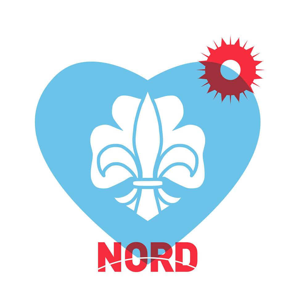nord2017