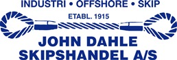 john-dahle-reduced-logo