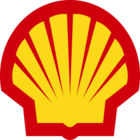 A/S Norske Shell